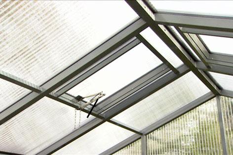 garteln im gew chshaus orf salzburg fernsehen. Black Bedroom Furniture Sets. Home Design Ideas