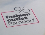 Neues Logo Fashion Outlet Parndorf