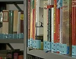Bibliotheken Lesen Oberkärnten