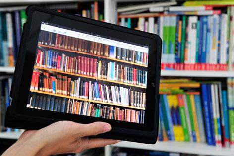 Buch und E-Book