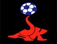 SAK logo atletski klub nogomet