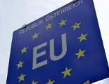 EU Tafel