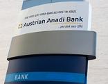 Anadi Bank in Klagenfurt
