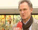 Manfred Rein