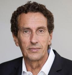 Univ.-Prof. Dr. Julian Nida-Rümelin