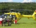 Christophorus 16 helikopter nesrića