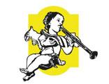 Logo der OÖ. Stitskonzerte