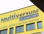 Multiversum