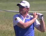 Bernd Wiesberger, Austrian Open