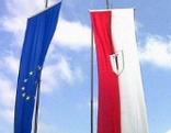 20 Jahre EU