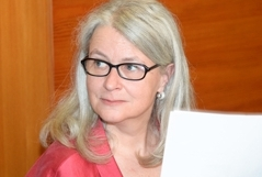 Gutachterin Adelheid Kastner - larissa_prozess-4146_adelheid_kastner1.5262144