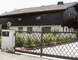 Einfamilienhaus in Salzburg-Morzg