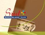 Leader Südburgenland Plus