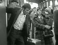 50 Jahre Arbeitsmigration nach Österreich