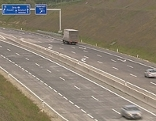 Nordautobahn A5