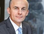 Rudolf Payer, Finanzvorstand Bene AG