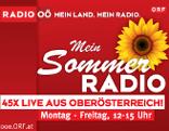 Sommerradio 2014