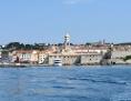 Sridnjoškolci u Hrvatskoj