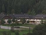 Struckerkaserne in Tamsweg