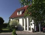 Haus in Stegersbach