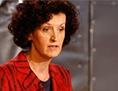 Maja Haderlap dnevi nemške literature govor Bachmann nagrada
