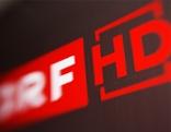 ORF HD Logo