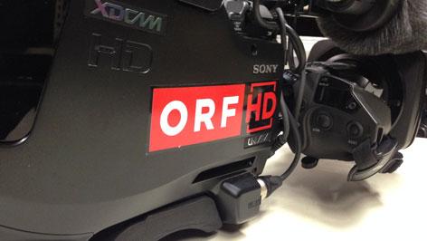 HD-Zeichen