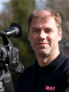 Wolfgang Marecek