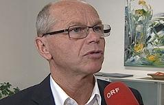Christian Stöckl