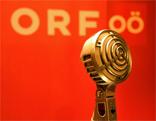 Mikro Mikrofon Mikrophon