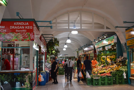 Meiselmarkt