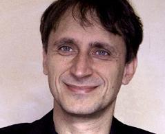 Jürgen Stepien
