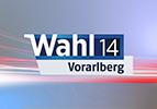 Wahlbutton Landtagswahl LTW 2014
