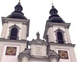 Ökumenische Sommerakademie im Stift Kremstmünster