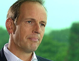 Dieter Egger