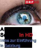 Auge HD
