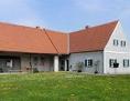 Pavelhaus / Pavlova hiša