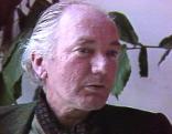 Thomas Bernhard im Landesstudio 1984