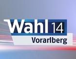 Landtagswahl 2014 Logo