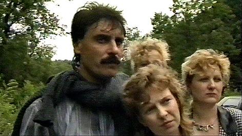 Paneuropa-Picknick 1989