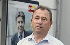 Walter Schopf