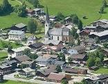 Gemeinde Stuhlfelden