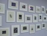 Ausstellung im Museum der Moderne - Bilder zum Thema Protestantenvertreibung