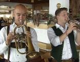 Montafoner Volksmusiktage