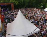 ORF Burgenland Fest 2013