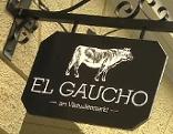 """Eröffnung """"El Gaucho"""" München"""