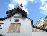 Tourentipp Gschnitz