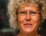 Sabine Seidler, Rektorin der Technischen Universität Wien