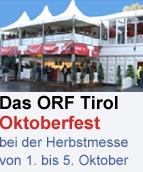 Promo-Button Oktoberfest