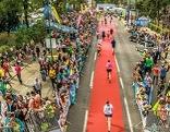 Wachau Marathon 2013